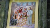 Pilátův soud