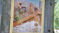 Ježíšův třetí pád