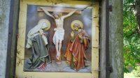 Ježíšova smrt