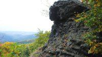 9. 10. 2013 - Pětikostelní kámen