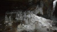 Jeskyně víl