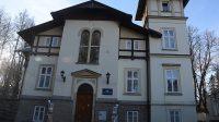 Villa Friedland