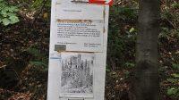 29. 6. 2014 - info pod hradem