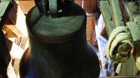 Zvon sv. Augustin