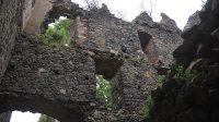 26. 9. 2014 - hradní palác