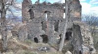 29. 3. 2016 - hradní palác
