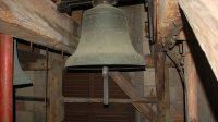 Zvon Anna ve věži (2013)