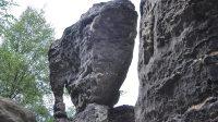 Volské kameny