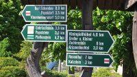 Německé značení