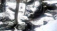 Dva stupně druhého vodopádu