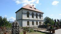 Klasicistní dům