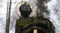Svatý Jan