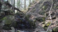 Hartmanův vodopád