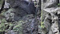 Vodopád na webu vodopádů č. 6