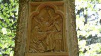 IV. Ježíš se setkává s Marií