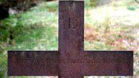 Zastavení první - Ježíš Pilátem k smrti odsouzený...