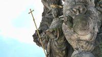 Svatý Dominik 29. 4. 2016