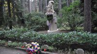 27. 10. 2015 - slavnostní znovuodhalení pomníku